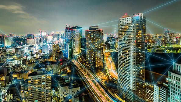 Intel® Select Solutions for NFVI Forwarding Platform