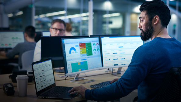 Intel® Select Solutions for uCPE