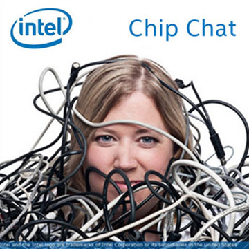 Intel® Chip Chat