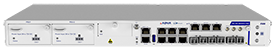 FSP 150 ProVM Edge Computing Platform