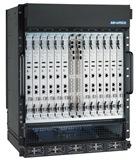 Advantech Netarium™-14 14U 14-Slot ATCA Systems