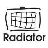 Radiator VNF