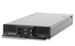 Lenovo Flex System x240 M5 Compute Node