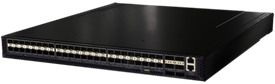 AS5512-54X 10GbE data center switch