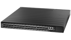 40G Data center switch; AS6712-32X