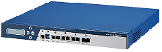 NSA 5150