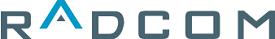 MaveriQ NFV-based Service Assurance & CEM Solution