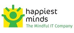 HappiestMinds' ODL CSIT Integration Test Framework