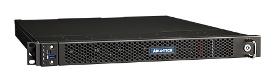 Advantech SKY-8101 1U High Performance Server
