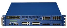 NSA 7145