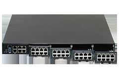AAEON FWS-7820 Network Security Appliance