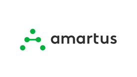 Amartus System Integration Services