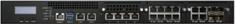 MSI Network security N3010a