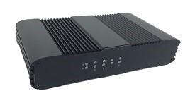 NX-B5000
