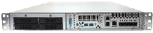 SAU5041I 1U1N Server