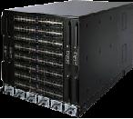 Open Modular Platform OMP800