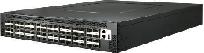 2RU 100G Data Center Switch AS7816-64X