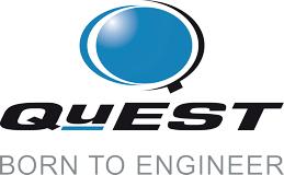 QuEST ThirdEye - Vision Analytics Platform