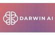 DarwinAI's Generative Synthesis