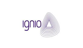 ignio AIOps™