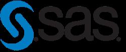 SAS 9.4