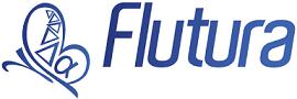 Flutura's Cerebra - Vision Analytics - IIoT