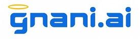 Gnani.ai Auto Call Answering