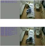 Hoobox's SADIA-X AI based ICU Monitoring