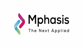 Mphasis DeepInsights