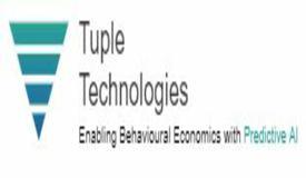 Tuple Technologies Floww.ai