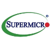 Supermicro AI/Machine Learning Ready Platform