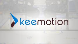 Keemotion AI-Enhanced Video