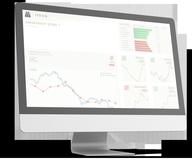 IFDAQ's Fashion & Luxury Predictive Analytics