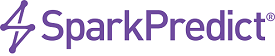 SparkCognition SparkPredict