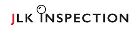 JLK Inspection AI-based Medical Image Processing
