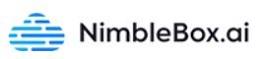 Nimblebox Practical Applications of OpenVINO™️