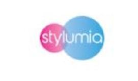 Stylumia Apollo Fashion Attribute Extraction