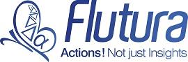 Flutura 's PCB Defect Detection