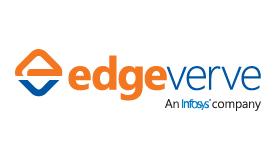 Nia DocAI:EdgeVerve's Document Processing Platform