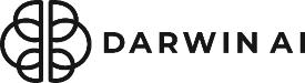 DarwinAI Explainable AI Solution