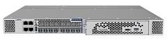 FSP 150 Edge Computing Family