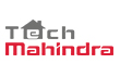 Tech Mahindra System Integrator Services
