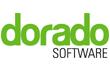 Dorado Software