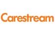 Carestream-Algotec