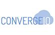 ConvergeIO
