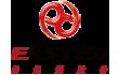 Beijing Easted Information Technology Co.LTD