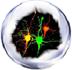 Synapse IQ