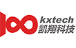 KaiXiang technology co., LTD