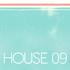 House09