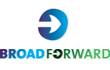 BroadForward Location Based Services (LBS)